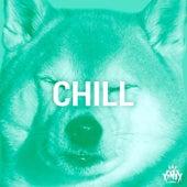 Chill von Xinox