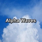 Alpha Waves by White Noise Pink Noise