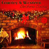 Country & Western  Christmas Classics - Part 2 de Various Artists
