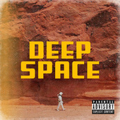 Deep Space de Zaytigee