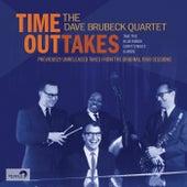 Cathy's Waltz (previously Unreleased) von The Dave Brubeck Quartet