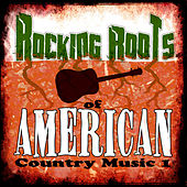 Rockin When You're Blues Roots - Part 1 by Various Artists
