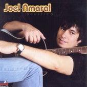 Acústico by Joel Amaral