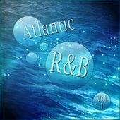 Atlantic R&B - Vol 1 by Various Artists