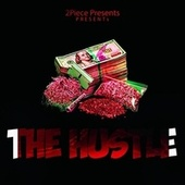The Hustle by 2 Piece