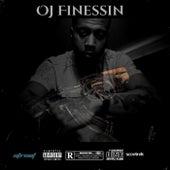 Money Talk$ de OJ Finessin