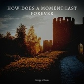 How Does a Moment Last Forever (Instrumental Version) von Sergy el Som