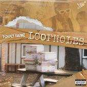 Loopholes de Fooly Faime