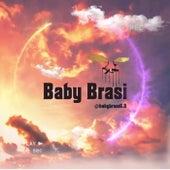 True Legends von Baby Brasi