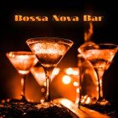 Bossa Nova Bar de Mia - Emma Fischer