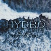 HYDRO by Sautame
