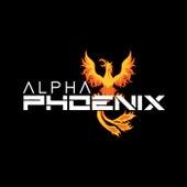 Nocturno (Demo) de Alpha Phoenix