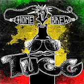 Home Brew by Various Artists
