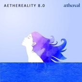 Aethereality 8.0 fra Various Artists