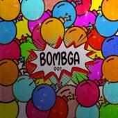 Bombgeros Vol.1 de Various Artists