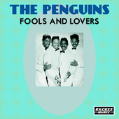 Fools and Lovers fra The Penguins