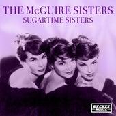 Sugartime Sisters (277) de McGuire Sisters