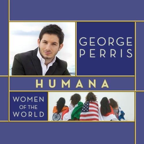 Humana by George Perris