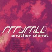 Another Planet de Offworld