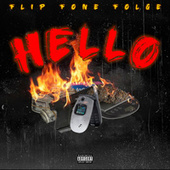 HELLO by Folge