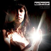 My World - EP by Fenster