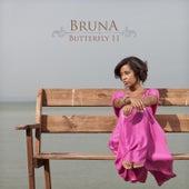 Butterfly 11 by bRUNA