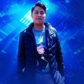 PARTY TIME (Remix) de Miguel Morales