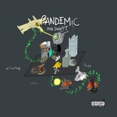 PANDEMIC by Swxfft