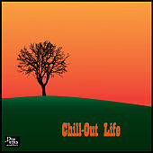 Chill-Out Life by Chill
