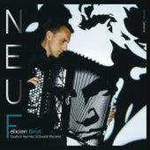 Neuf by Quatuor Hermès