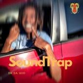 SoundTrap: Unlimited fra DK