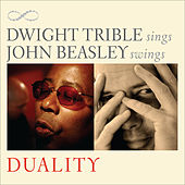 Duality by John Beasley