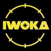 IWOKA by Ludo