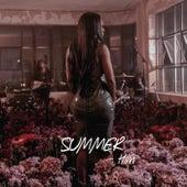 Summer de HIM
