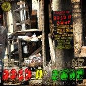 Rock N' Sway von Various Artists