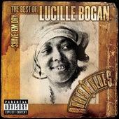 Shave 'Em Dry: The Best of Lucille Bogan de Lucille Bogan