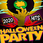 Halloween Party 2020 Hits by Various Artists