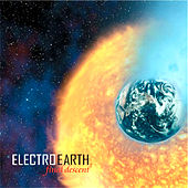 Final Decent by Electro Earth