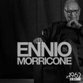 Before 1962 Recordings di Ennio Morricone