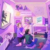 Arcade II by FairyLazer