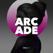 Arcade von Chill Out