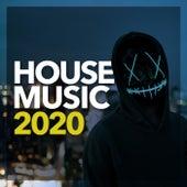 House Music 2020 von Various Artists