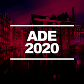 ADE 2020 de Various Artists