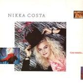 Loca Tentacien de Nikka Costa
