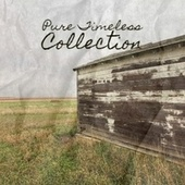 Pure Timeless Collection von Various Artists