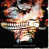 Vol. 3: (The Subliminal Verses) by Slipknot
