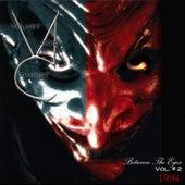 Between The Eyes Vol. 2 by Velvet Acid Christ