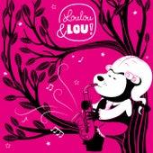 Saxofon För Barn by Klassisk Musik Maestro Mozy