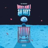 Why Am I So Sly? by Sly Moon