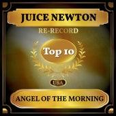 Angel of the Morning (Billboard Hot 100 - No 4) de Juice Newton